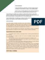 129874382-Costo-Historico-y-Costo-Predeterminado.docx