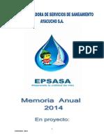 EPSASA