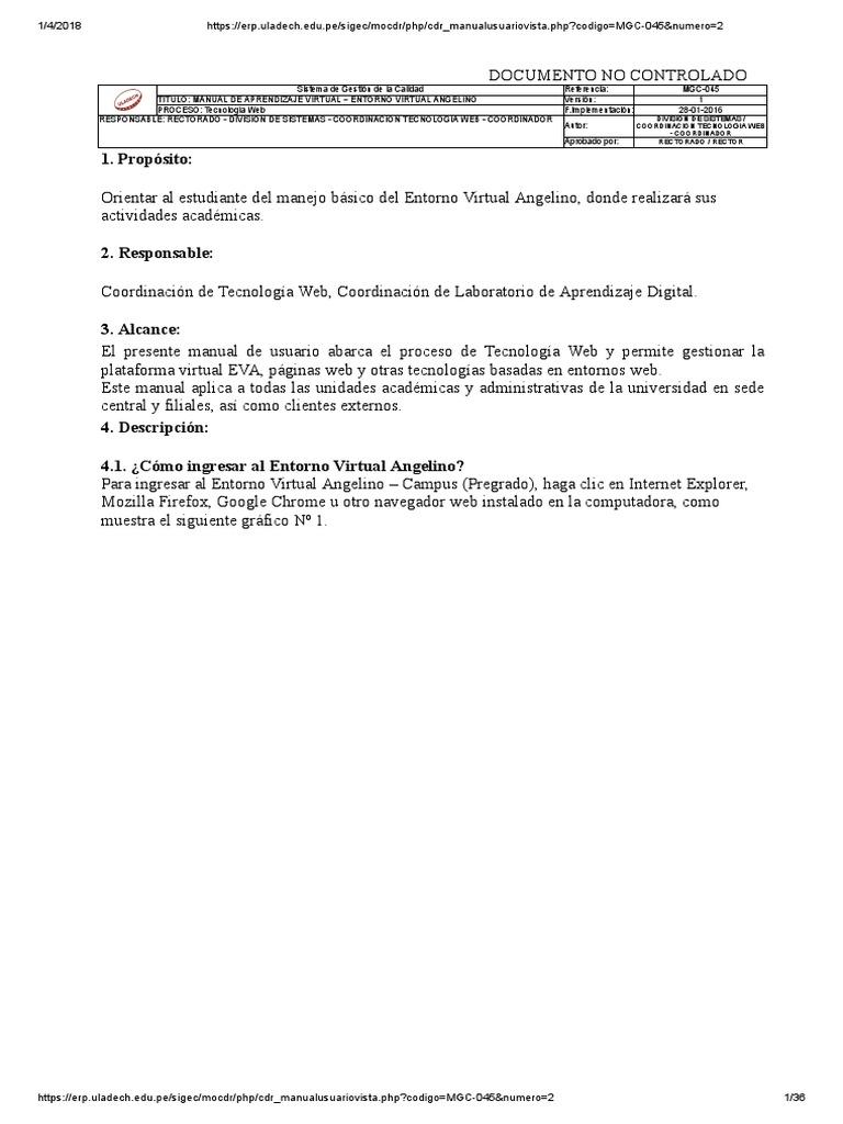 Magnífico Muestra Resume Estudiante De Pregrado Modelo - Ejemplo De ...
