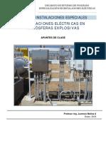 Instal Eléct en Atmósf Explosivas-Apuntes_de_clase, Ene_2018
