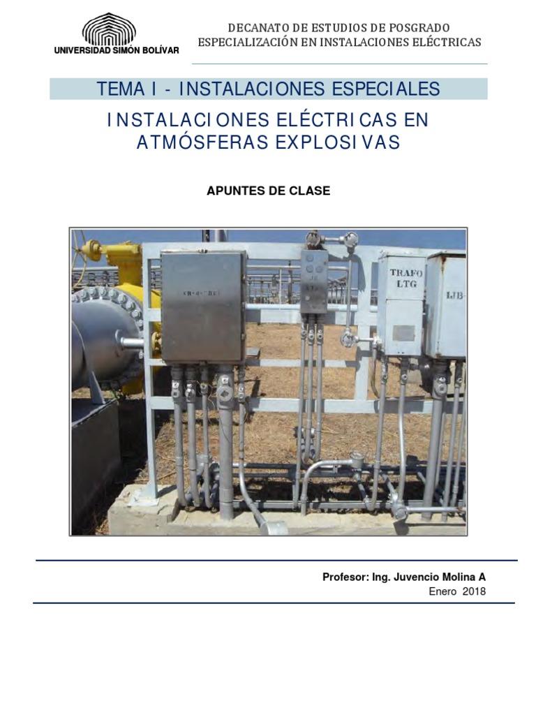 made in italy SMV marcado amplia 180-M/áquina para hacer pasta
