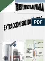 extsolido-liquido.pdf
