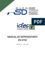 Gr-m-01 Manual Res v2.2