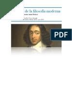 historia-de-la-filosofc3ada-moderna.pdf