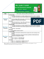 advanced summary  4-2-18