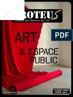 1.Proteus03.pdf
