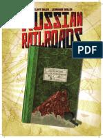 Russian Railroads - rules.pdf