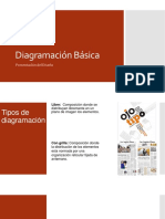 diagramacic3b3n-bc3a1sica-completa