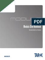 Manual Modula 13 Zoll Slim 20110209 72dpi