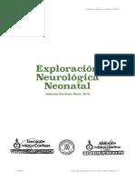 282700366-Exploracion-Neurologica-Neonatal.pdf