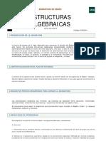 estrucutras_algebraicas