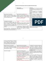 1 Propuesta de Reforma CPC CONCILIACION