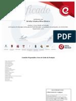 gestao da produção.pdf