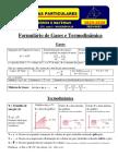 Gases-e-Termodinamica-formulario.pdf