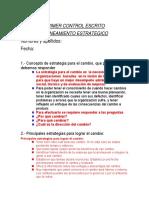 PRIMER CONTROL ESCRITOresuelto MARZO 29.docx