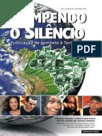 revista_rompendo_o_silencio_tortura_01.pdf