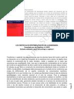 Camilloni-Los obstáculos epistemològicos en la enseñanza.pdf