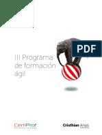 Brochure del Programa_entrenamiento agil.pdf