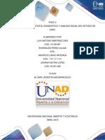 PASO2_2104561_75_opt.pdf