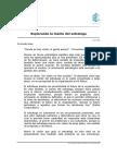 Articulo_Explorando-la-mente-del-estratega_Arnoldo-Arana.pdf