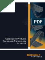 Catalogo Continental