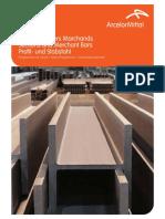ArcelorMittal_PV_FR_DE.pdf