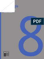 articles-34946_programa.pdf