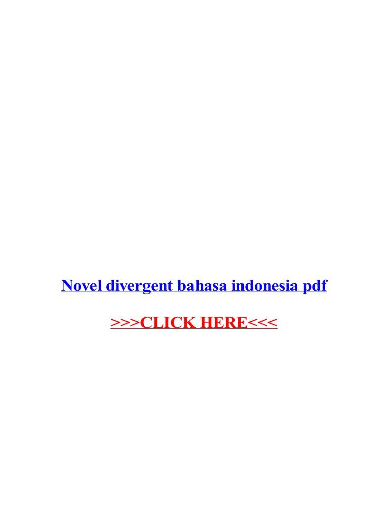 Ebook Breaking Dawn Bahasa Indonesia