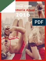2016 Memoria VF ES