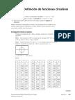 DAA_CLPS_10.pdf