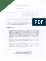 cif-2017-10-23-deliberacao-117