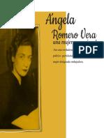 Angela RV