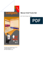 ManualChefFoodsNet.pdf