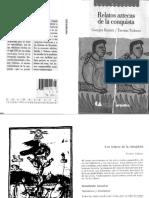 TODOROV los-relatos-de-la-conquista.pdf