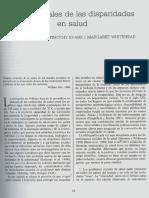 1.- Bases_Sociales_de_las_Disparidades_en_Salud DSS.pdf