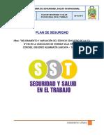 PLAN DE SEGURIDAD-IEI-446-Ed1.doc