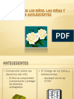 DERECHOS DEL NIÑO Y ADOLESCENTE.pptx