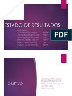 ESTADO DE RESULTADOS diapositivas.pptx