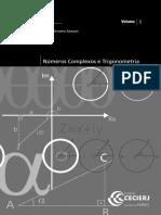 Numeros_Complexos_Vol2.pdf