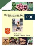 Plantes_utiles_du_Bas-Congo.pdf
