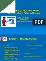 ANAECO.pdf