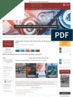 Grupos de Procesos de La Dirección de Proyectos PMP-PMI