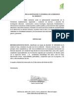 ALFABETIZACION (1)