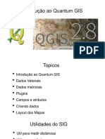 Introducao_QGIS
