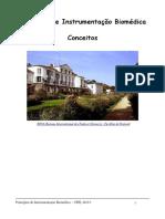 COB785_Conceitos