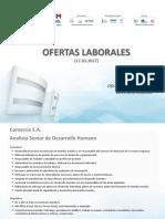 03.17.17 Ofertas Laborales (9).pdf