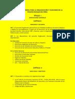 REGLAMENTO GENERAL DE LA POLICÍA ESCOLAR DEL PERÚ (2).pdf