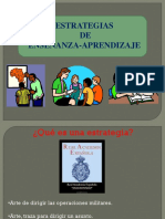 estrategiasenseanzaaprendizaje-120731093416-phpapp01.ppt