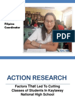 Action research presentation 1.pptx