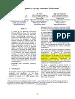 Paper N°3 MRP